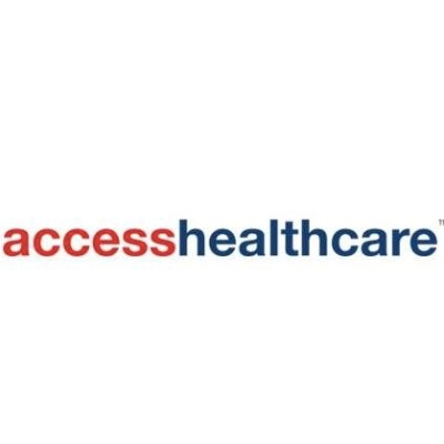 Access HealthCare Private Limited