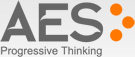 AES Technologies(India) Pvt. Ltd