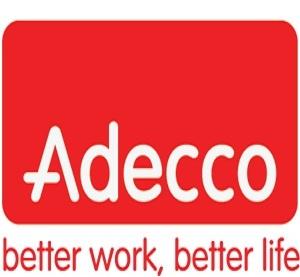 Adecco India Private Limited