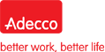 Adecco India Private Ltd Jobs