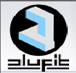 Alufit (India) Pvt Ltd