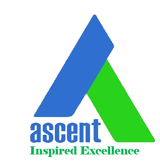 Ascent Technosoft Pvt Ltd Jobs