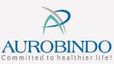AUROBINDO PHARMA LTD (APL)