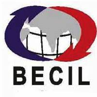 Bharat Electronics Limited (BECIL)