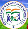 Bharat Krishi Samridhi Industries Ltd.