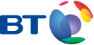 Jobs Openings in BT