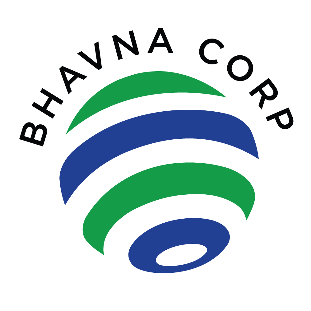 Bhavna Corp