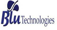 Blu Technologies Pvt Ltd Jobs