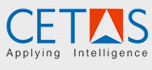 Cetas Information Technology Pvt Limited