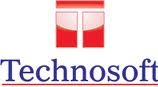 C G Technosoft Pvt Ltd