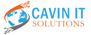 Cavin IT Solutions Jobs