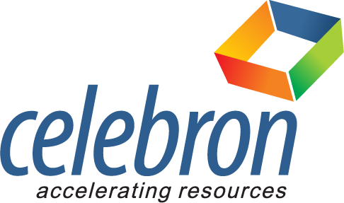 Celebron Solutions Jobs