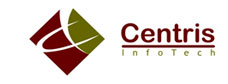 Centris Infotech Services Pvt Ltd
