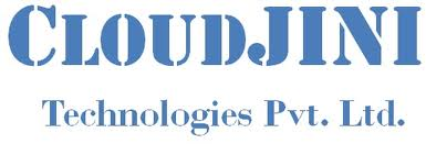 Cloudjini Technology Pvt Ltd Jobs