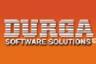 Jobs Openings in DurgaSoft
