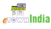 Etown India Service Pvt Limited