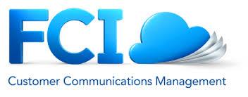 FCI CCM Inc