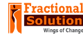 Fractional Solution Creative Hub Jobs