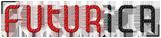 Futurica Technologies Pvt Ltd