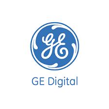 Jobs Openings in GE Renewable Energy, Bengaluru