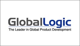 Globallogic Technologies Pvt Ltd Jobs