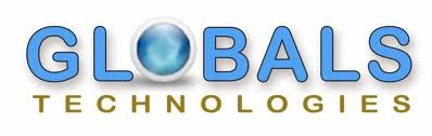 Globals Technology Jobs