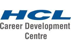 HCL Career Development Centre