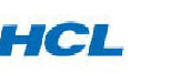 HCL Infosystems Ltd Jobs