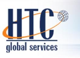 HTC Global Services India Pvt Ltd Jobs