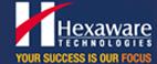 Hexaware Technologies Ltd