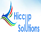 Hiccup Solutions Jobs