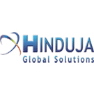 Hinduja Global Solution Ltd<br><br>
