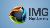 IMG Systems Pvt Ltd Jobs
