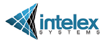 Intelex Systems