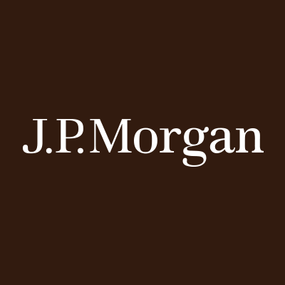 Jobs Openings in JP Morgan