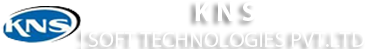 KNSSoft Technologies Jobs