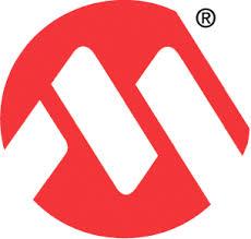 Jobs Openings in Microchip Technology Inc.