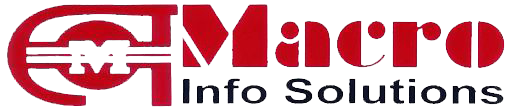 Jobs Openings in Macro Info Solution