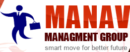 Jobs Openings in Manav Management Group