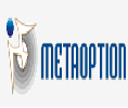 MetaOption Software Pt. Ltd