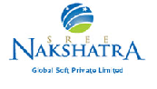Sree Nakshatra Global Soft Pvt Ltd