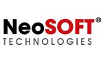 Jobs Openings in NeoSOFT Technologies