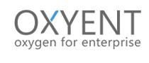 Oxyent