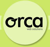 Orca Web Solutions