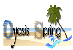 Oyasisspring Jobs