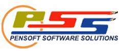 Pensoft Software Solutions
