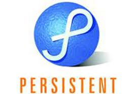 Persistent Systems Jobs