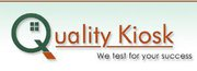 QualityKiosk Technologies Pvt Ltd Jobs