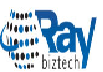 Ray Business Technologies Pvt Ltd Jobs
