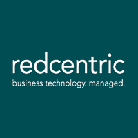 Redcentric Solutions Private Limited